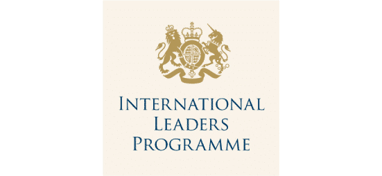 FCO International Leaders Programme